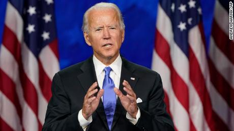 Will Biden Survive the First Debate?
