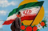 Should This Be Iran's Final Threat?