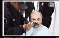 El Chapo's Real Addiction