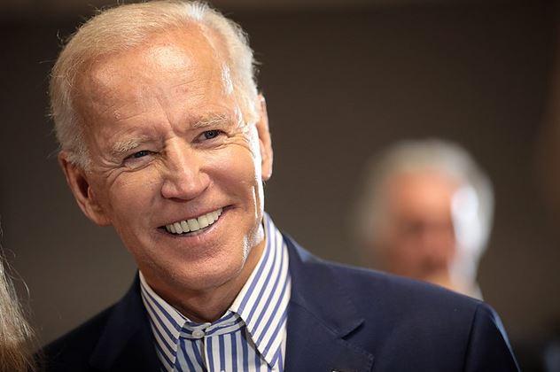 NPR Admits to Hiding Joe Biden Scandal