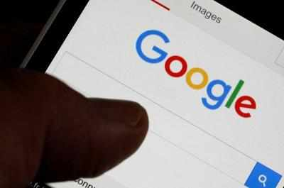 Robert Epstein: Google Shifted a 'Minimum' of 6 Million Votes in 2020