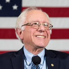 Our Worst Nightmare: Bernie Sanders as Labor Secretary
