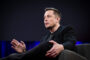 Elon Musk Tests Positive and Negative for Covid on Same Day