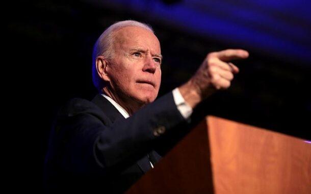 Joe Biden's Tax Agenda Could Cost Gun Owners $34 Billion