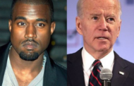 Michigan Changes Ballots Marked for Kanye to Biden