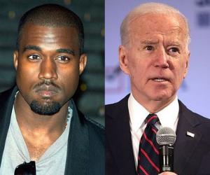 Michigan Changes Ballots Marked for Kanye to Biden