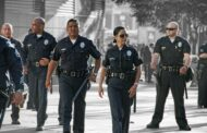 LAPD Cuts Sexual Assault and Homicide Divisions in Response to