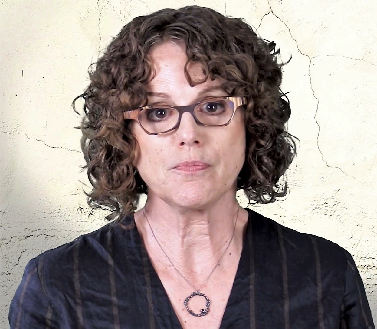 White Anti-Racism Author Has Dirty Secret