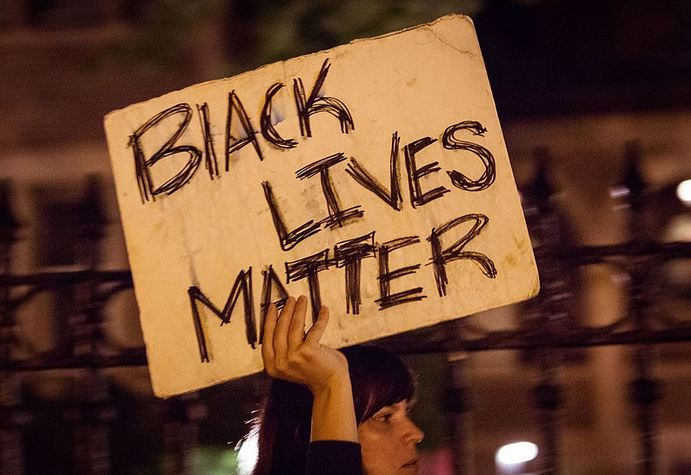 Black Lives Matter Made Billions - Nobody Knows Where It Went