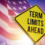 Do we need term limits?