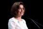 Nancy Pelosi Just Violated Her Own Rule