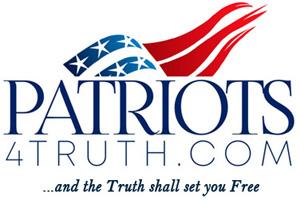 Patriots 4 Truth