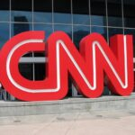 "CNN Claims Certain Fonts are ""Racist"""