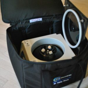 centrifuge-carrying-case