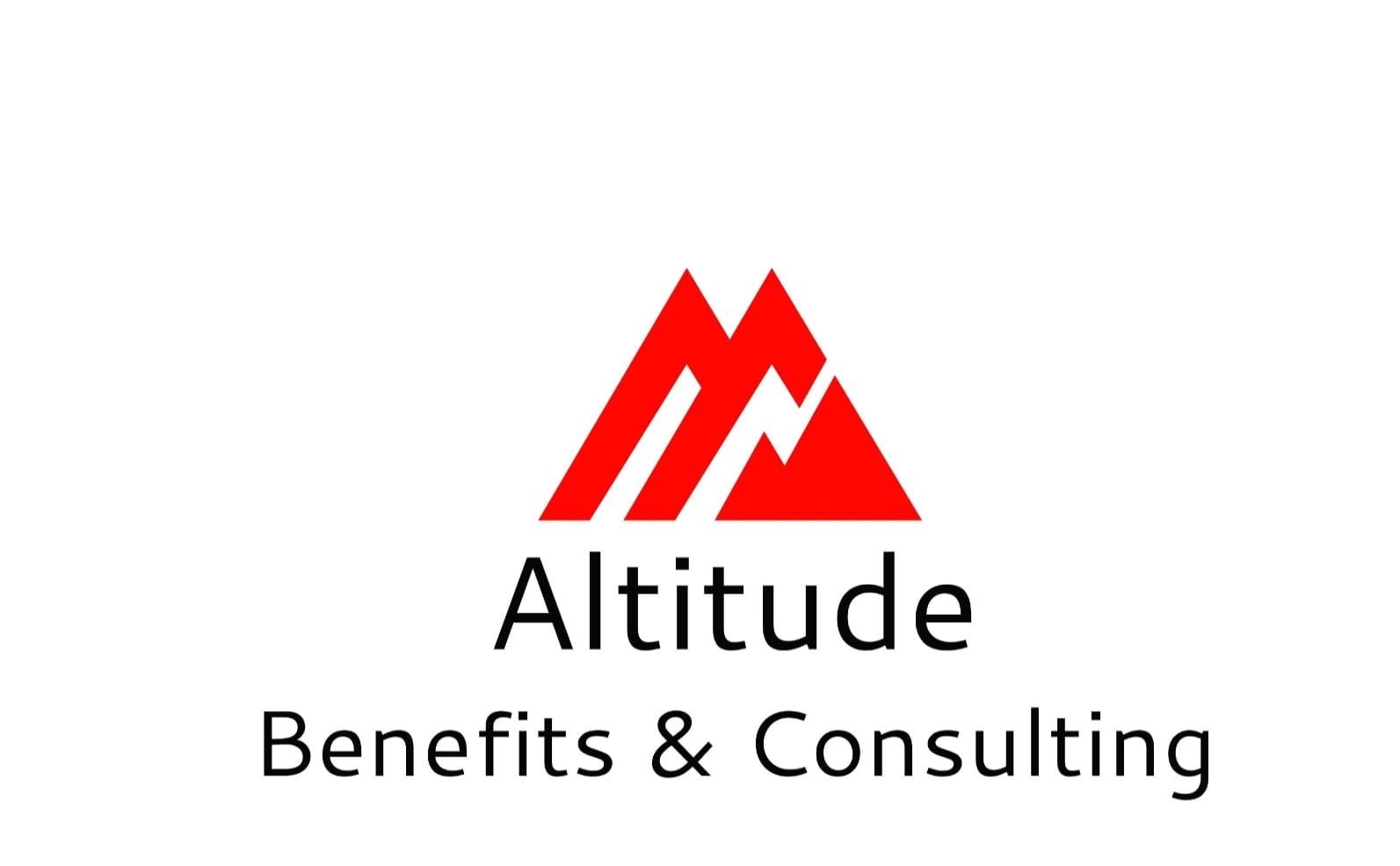 Altitude Insurance and Benefits