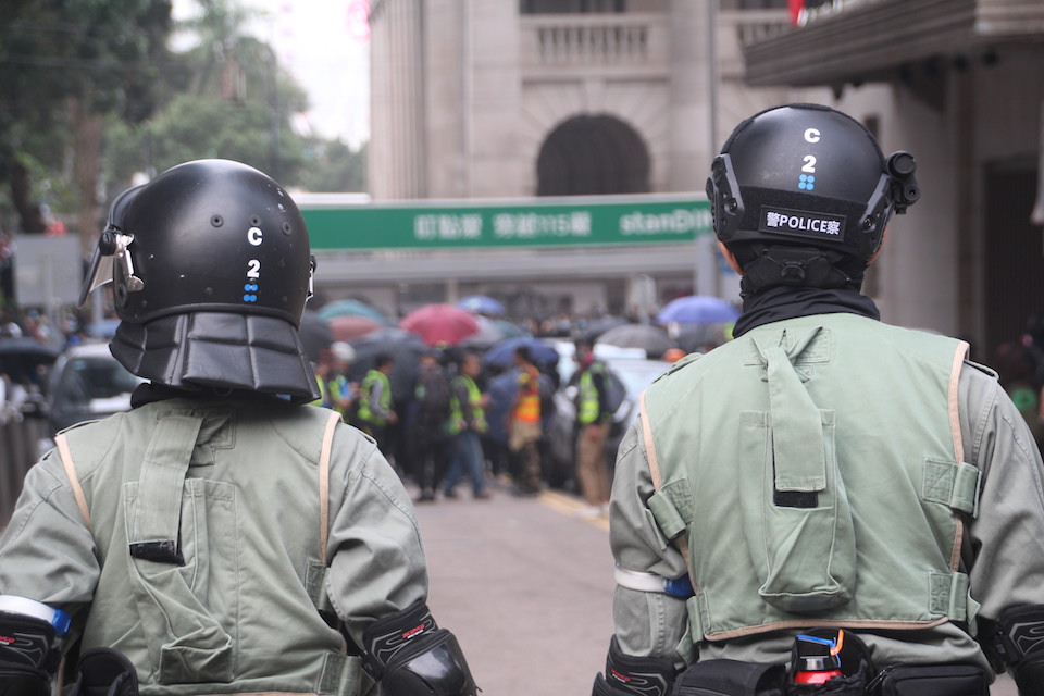 police view january 20 copy 2