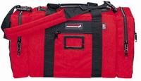 Bags/Packs