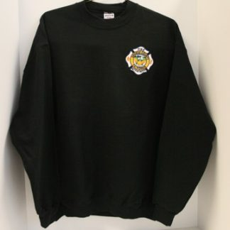 SOP Chief Sweatshirt  (OCFA Employees Only)