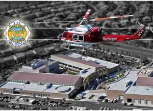 RFOTC/Bell 412