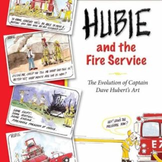 Hubie and the Fire Service