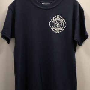 Generic Logo Shirt