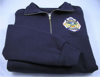 SOP Game Work Shirts (OCFA Employees Only)