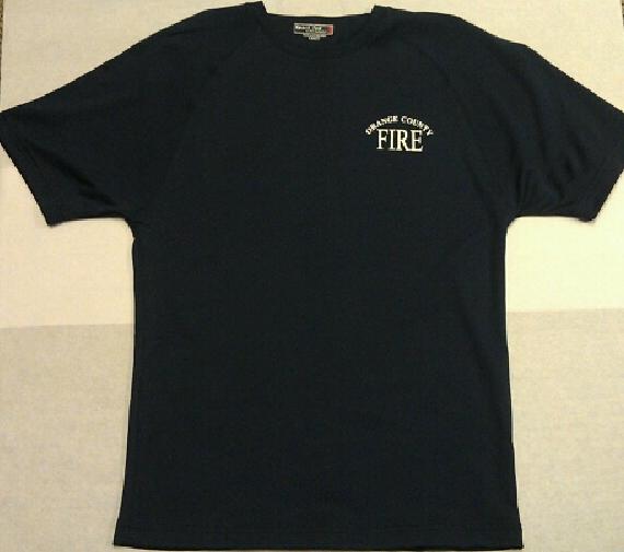 Sport -Tek Shirt