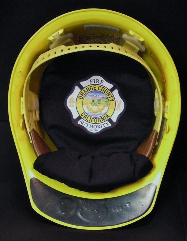 Fire Helmet Liners