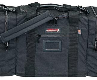 Wildfire Strike Team Bag