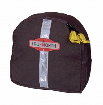True North Personal Pouch