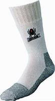 Socks RedBack