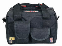 Assault Bag