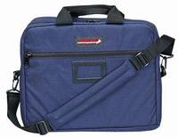 First In Briefcase