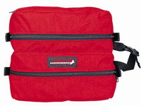 Haz Pac Twin Bag