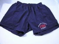 Lifeguard Shorts