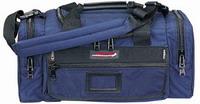 Tactical Bag