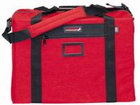 Task Force Turnout Bag