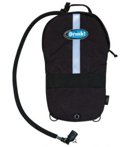 True North Lynx Hydration Pack