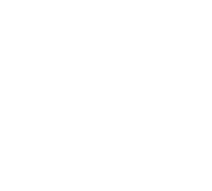Roots & Rye