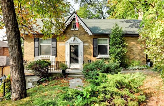 96 Haverson Sold – Represented the Buyers!