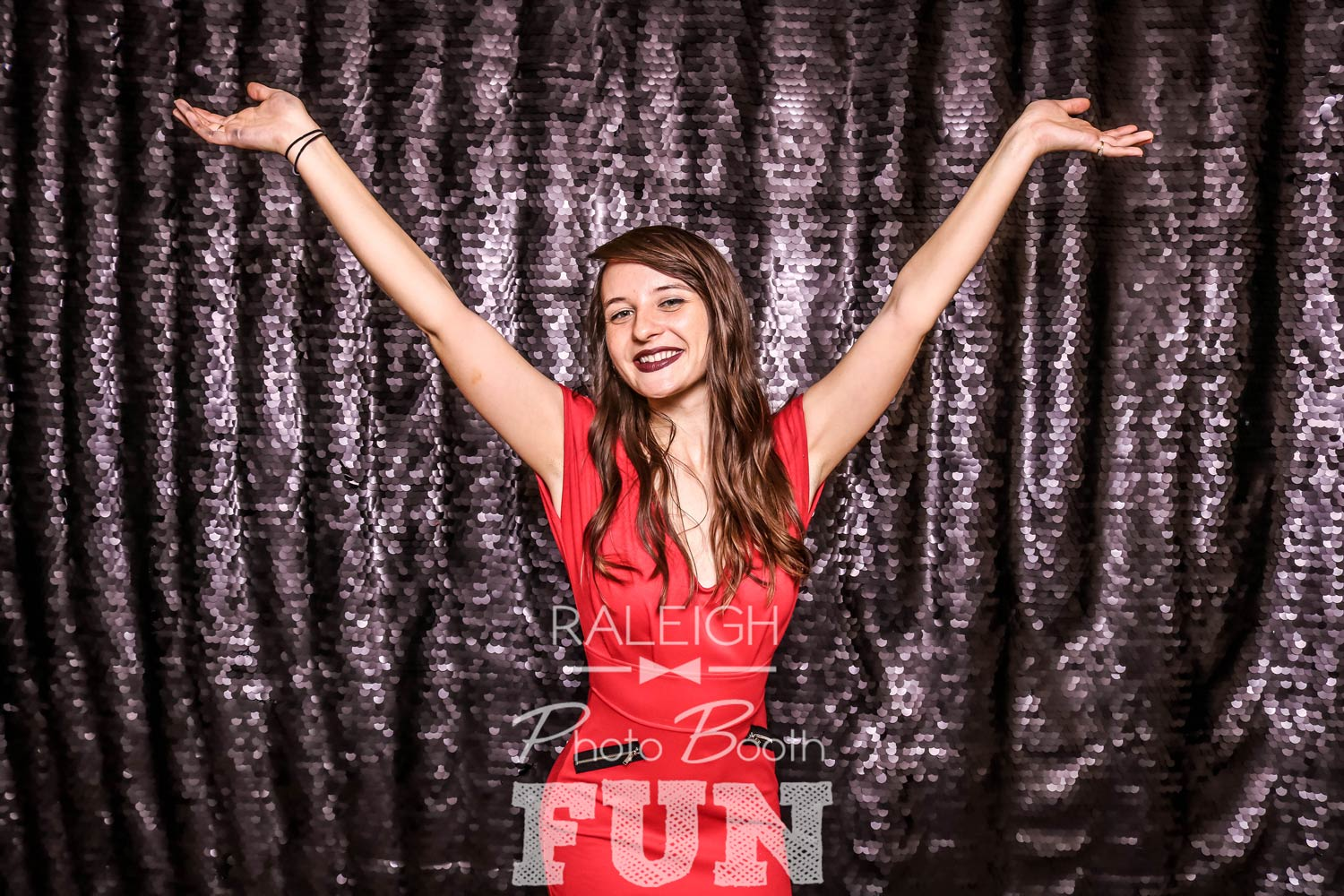 Black-Sequin-Raleigh-Photo-Booth-1