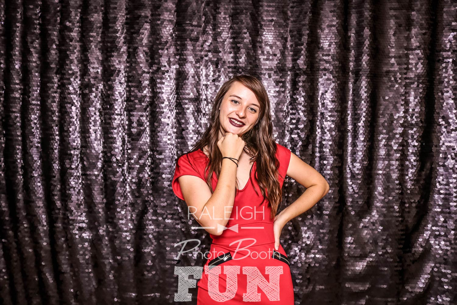 Black-Sequin-Raleigh-Photo-Booth-2