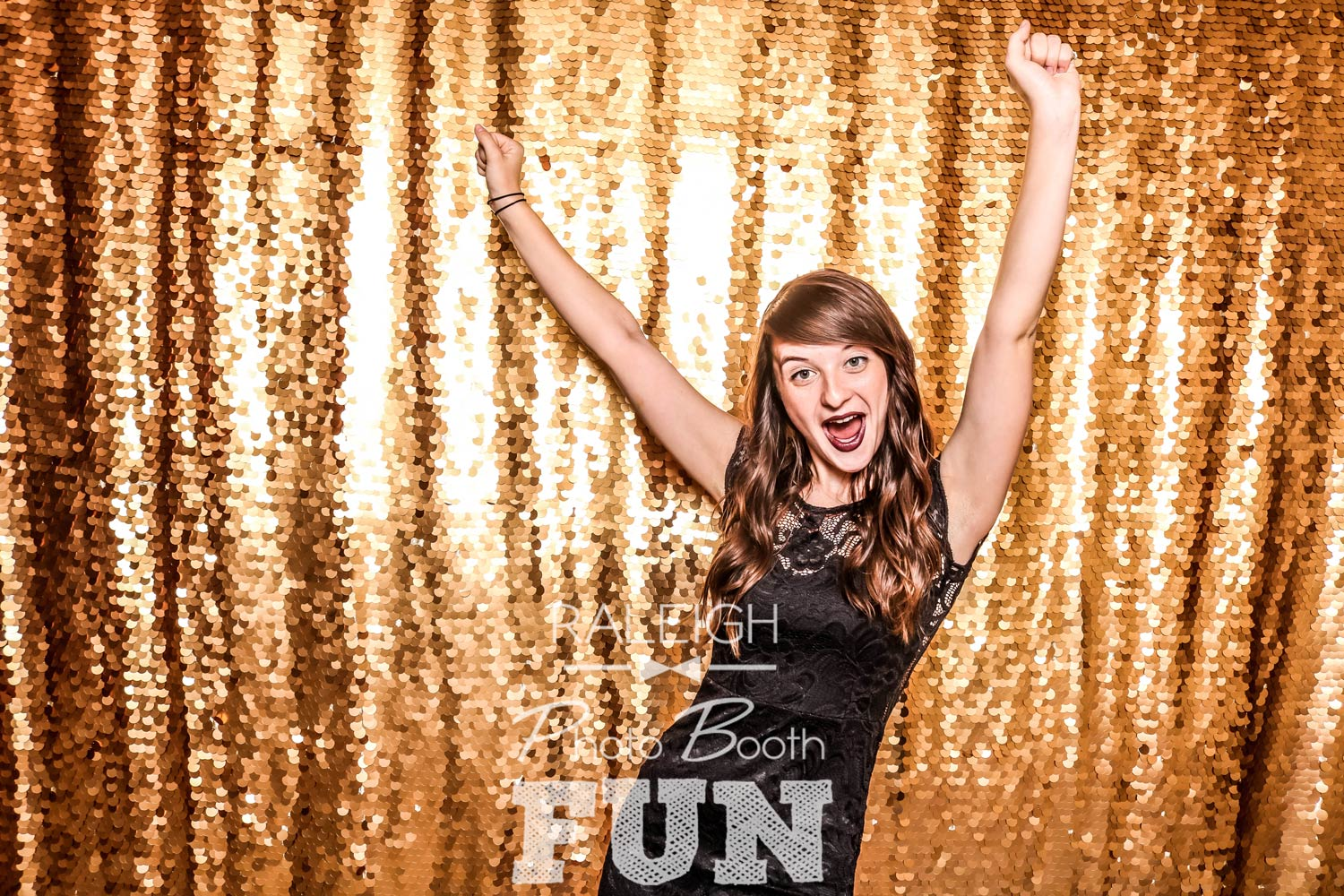 Gold-Sequin-Raleigh-Photo-Booth-2