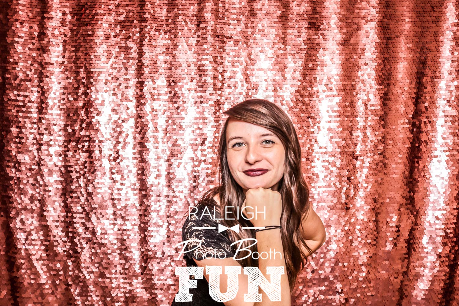 Rose-Gold-Sequin-Raleigh-Photo-Booth-1