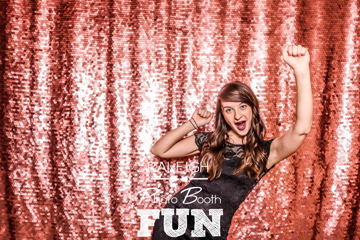Rose-Gold-Sequin-Raleigh-Photo-Booth-3