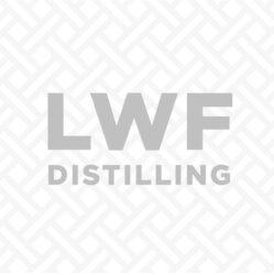 LWF Distilling