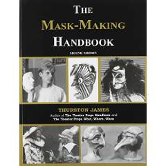 The Mask Making Hanbook