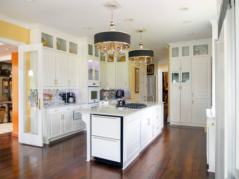 renovated-kitchen2
