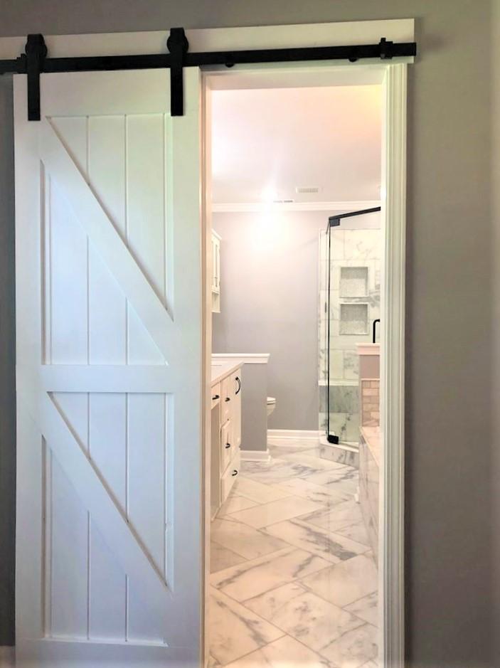 bathroom-door