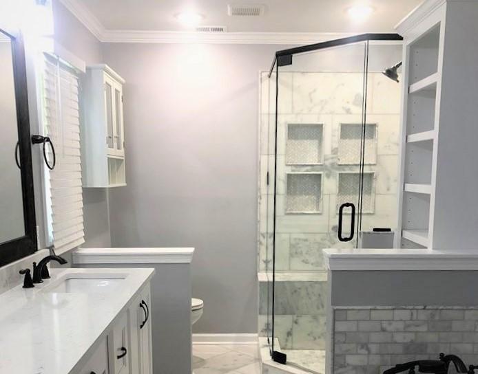 bathroom-remodel2
